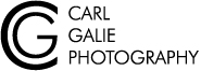 Carl Galie Photography